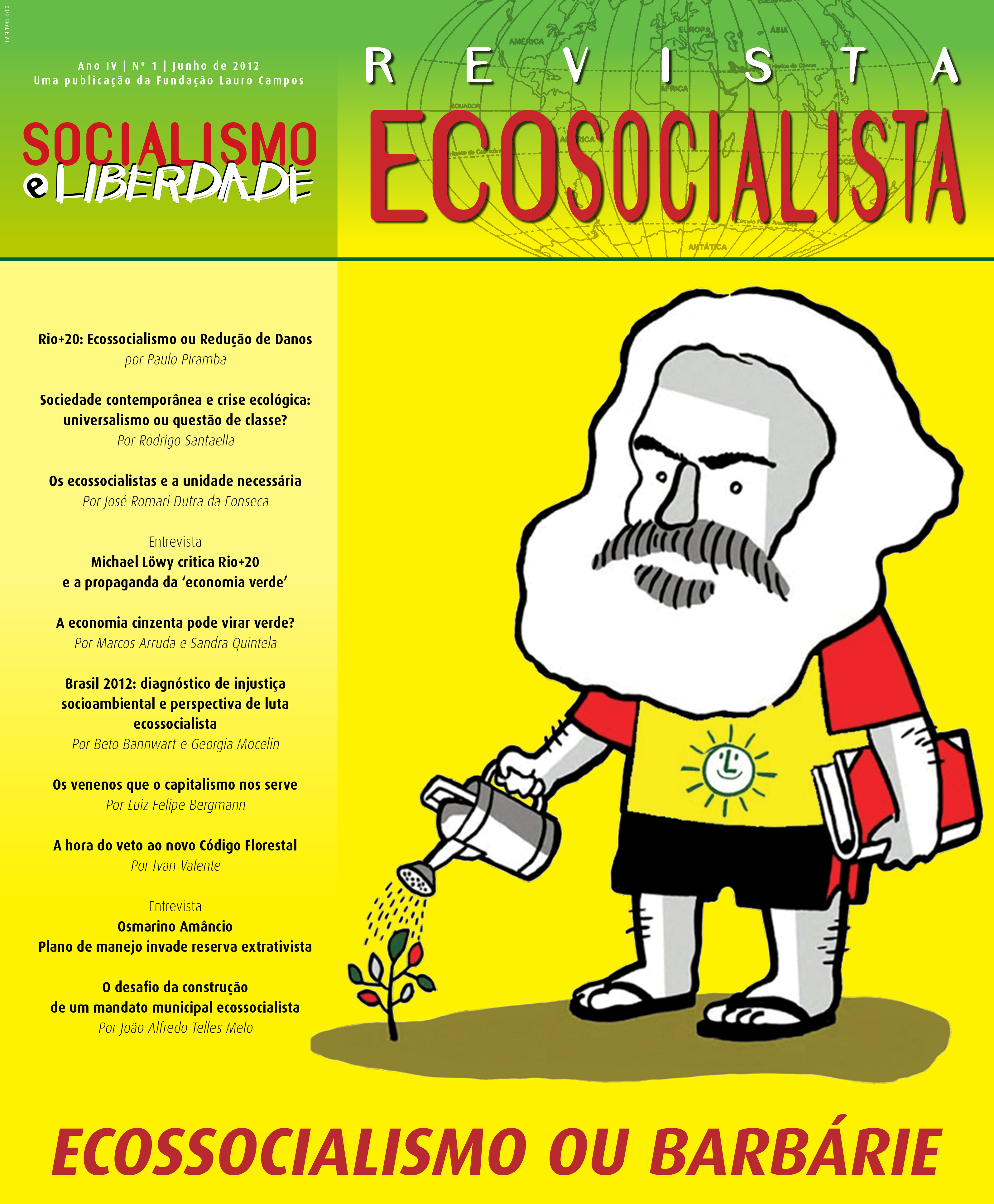 revista-ecossocialista-1