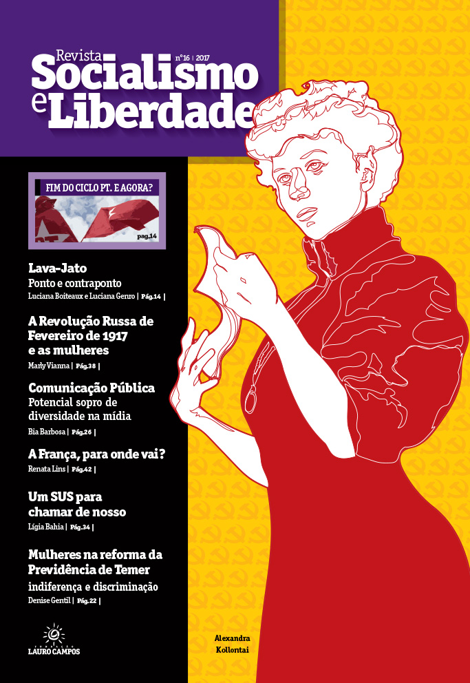 Capa-Revista4