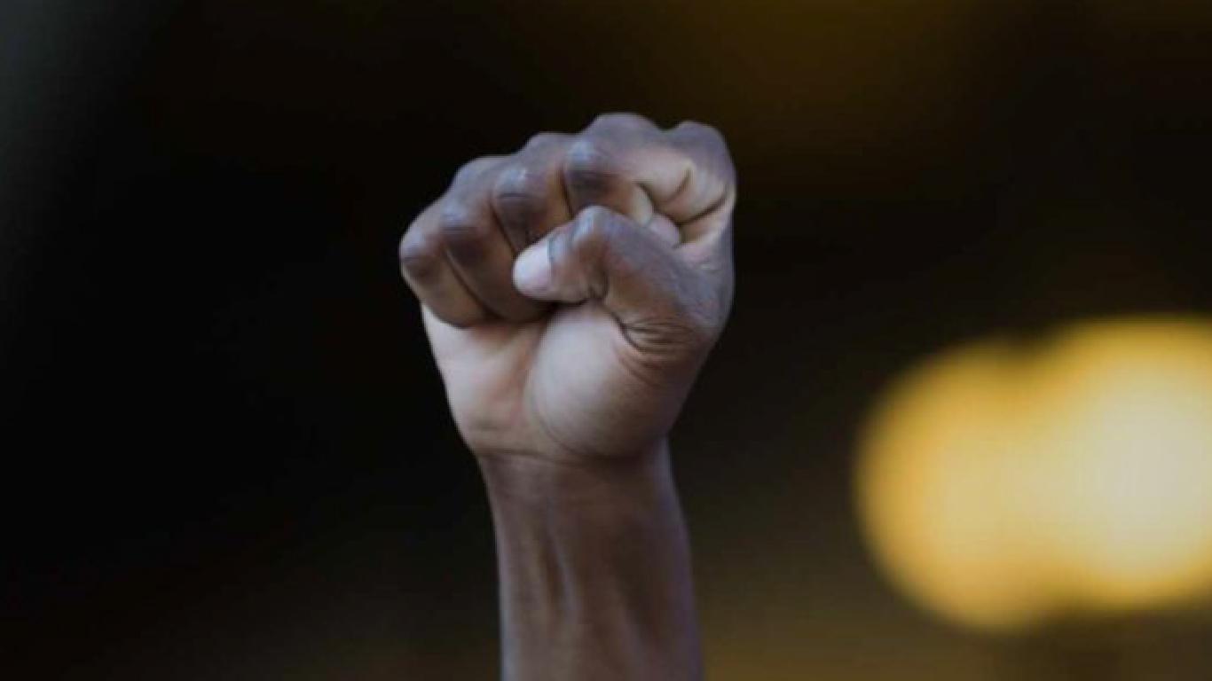 A luta contra o racismo – FLCMF