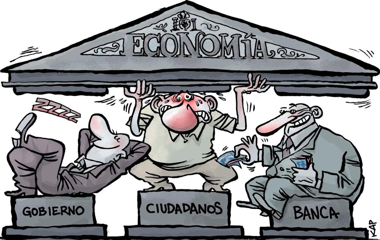 Horrível é o neoliberalismo: contra o desemprego e em defesa dos ...